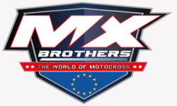 mxbrothers1